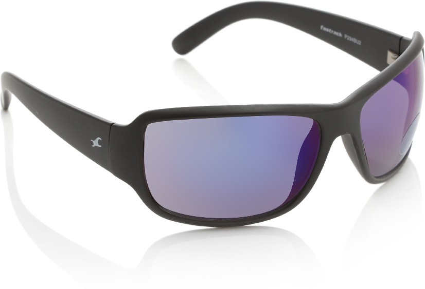 Deals | Fastrack & more Mens Sunglasses