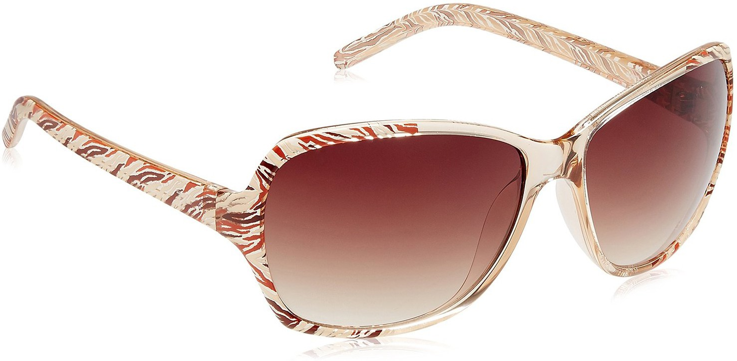 Deals - Delhi - Minimum 40% Off <br> Sunglasses<br> Category - sunglasses<br> Business - Flipkart.com