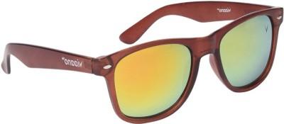 viaano Wayfarer Sunglasses