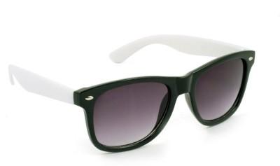 Prince Wayfarer Sunglasses