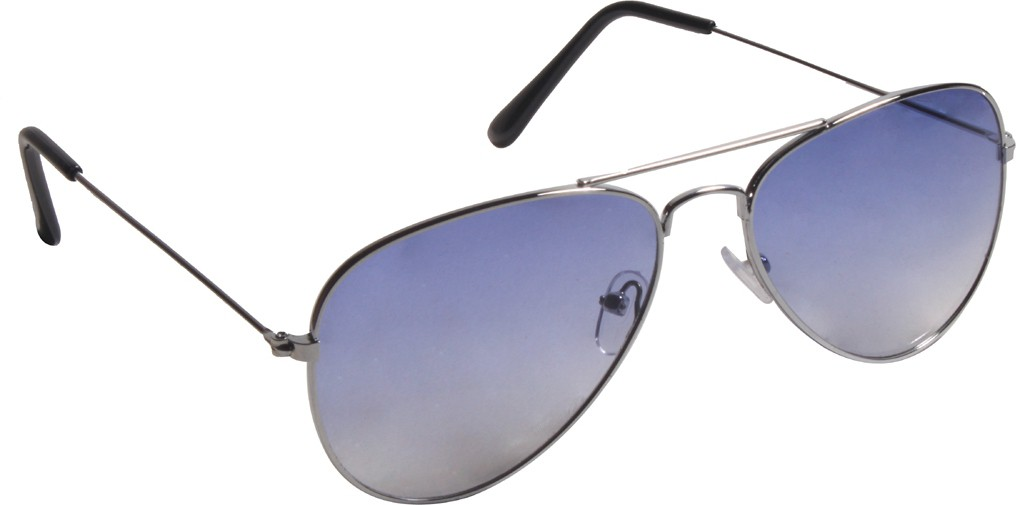 Flipkart - Zoya Sunglasses Minimum 80% off