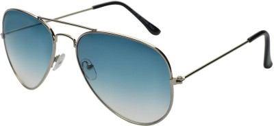 Uniqstop Aviator Sunglasses