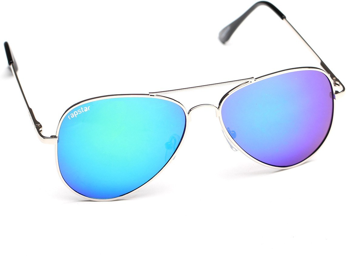 Deals - Delhi - Min. 60% Off <br> Mens Sunglasses<br> Category - sunglasses<br> Business - Flipkart.com