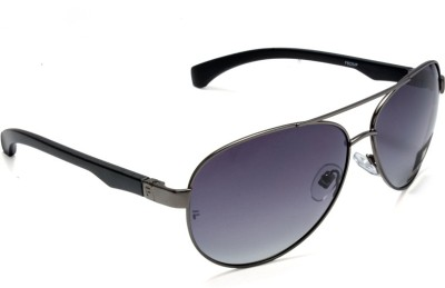 Forcce Aviator Sunglasses
