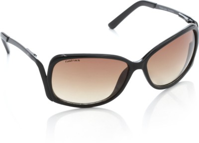 Fastrack Over-sized Sunglasses
