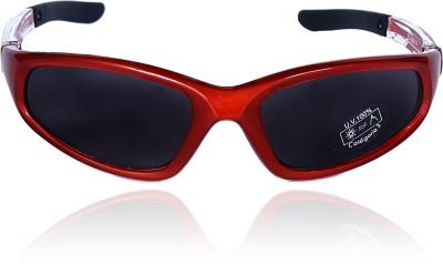 Hotwheels Sports Sunglasses