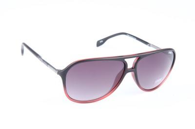 IDEE IDEE-1942-C5 Aviator Sunglasses(Black)