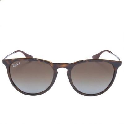 Ray Ban Oval Sunglasses at flipkart