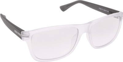 1220db8f5d Tommy Hilfiger TH 801 C7 S Wayfarer Sunglasses Clear available at Flipkart  for Rs.2778