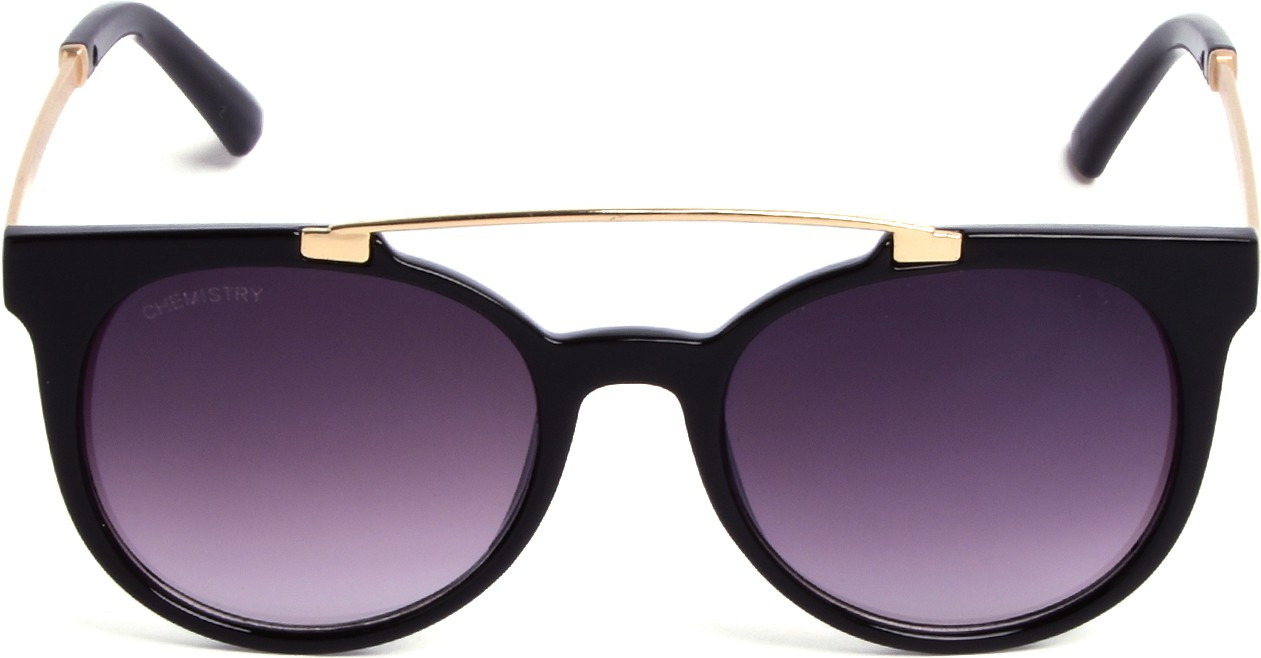 Deals - Delhi - Chemistry <br> Sunglasses<br> Category - sunglasses<br> Business - Flipkart.com