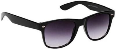 Abster Classic Wayfarer Sunglasses