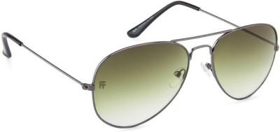 Rafa Aviator Sunglasses