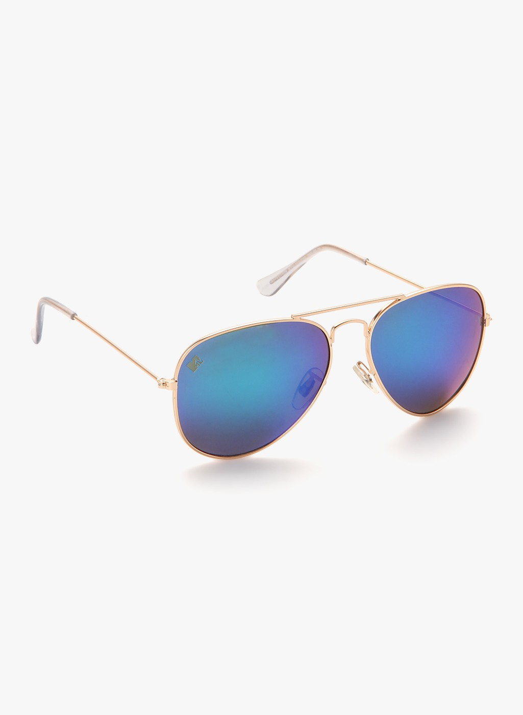 Deals - Delhi - IDEE, MTV & more <br> Mens Sunglasses<br> Category - sunglasses<br> Business - Flipkart.com