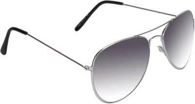 Accurate Opticals Aviator Sunglasses