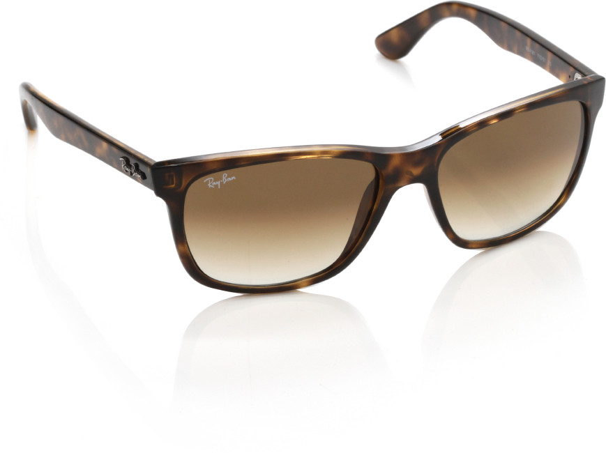 Deals | Ray-Ban Womens Sunglasses