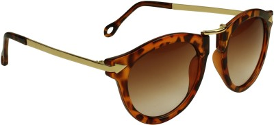 20Dresses Wayfarer Sunglasses