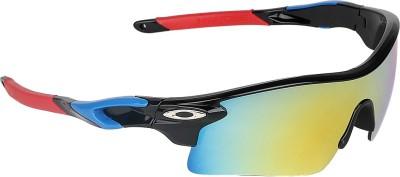 Fashion Hikes Classy Delight Sports Sunglasses