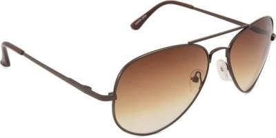 Omave Aviator Sunglasses