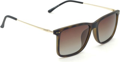 I-Gogs Stylish Wayfarer Sunglasses