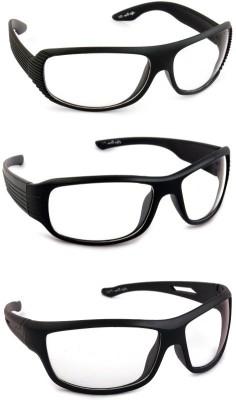 Gordon NV-4 Sports Sunglasses