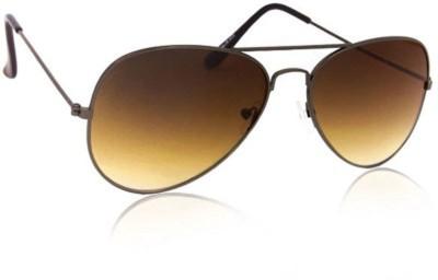 HE Aviator Sunglasses