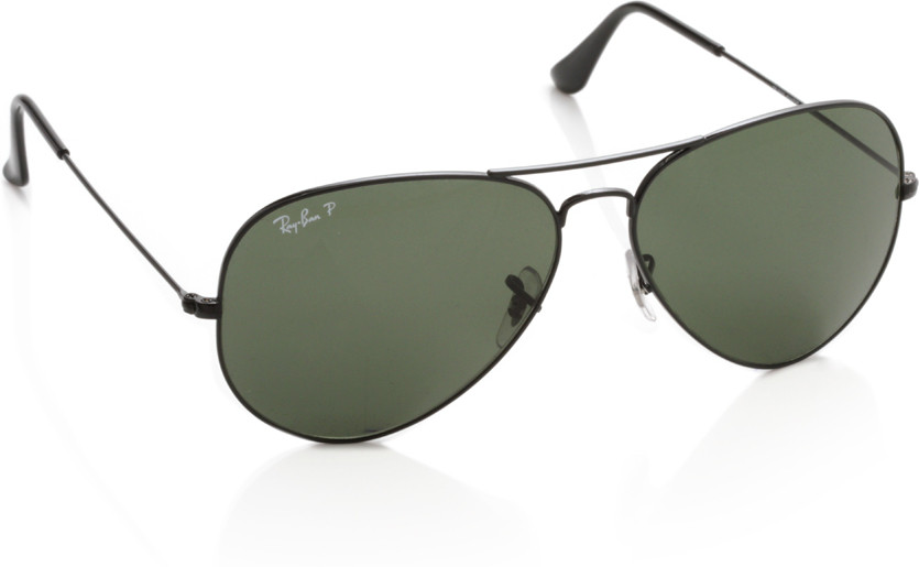 Deals - Delhi - Ray-Ban, Vogue... <br> Mens Sunglasses<br> Category - sunglasses<br> Business - Flipkart.com