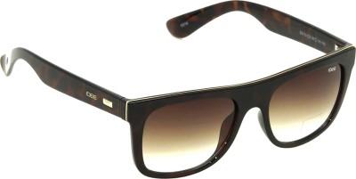 IDEE IDEE-S2110-C2 Wayfarer Sunglasses(For Boys)