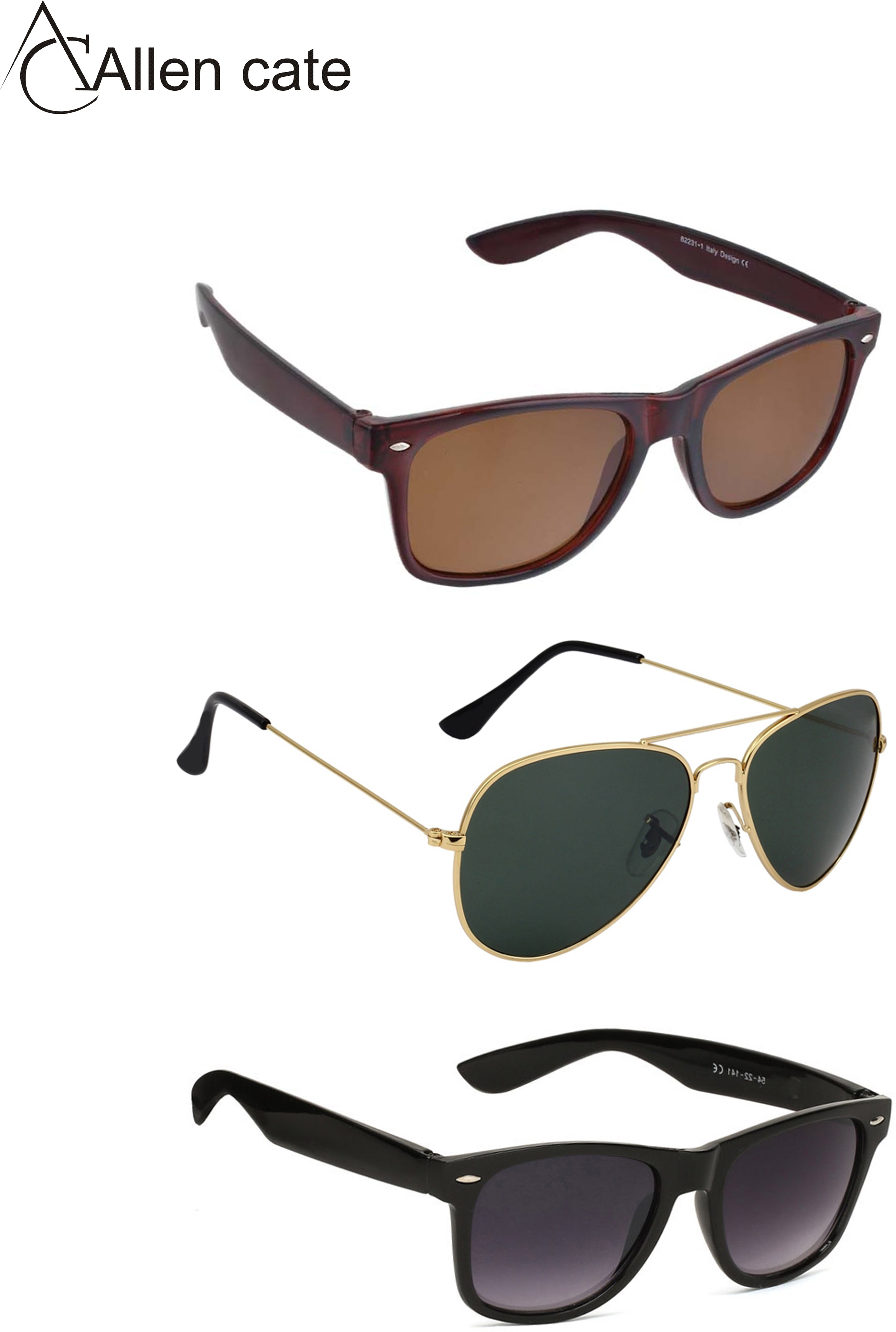 Deals - Delhi - Under Rs.699 <br> Sunglasses<br> Category - sunglasses<br> Business - Flipkart.com
