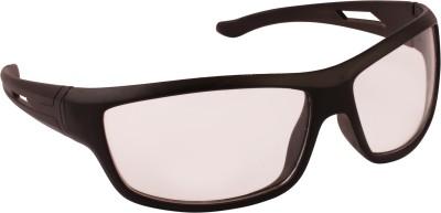 Tim Hawk Wrap-around Sunglasses