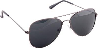 Passion Aviator Sunglasses