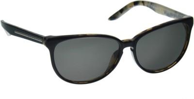 Sisley Cat-eye Sunglasses