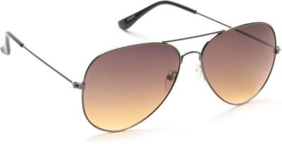 Prime Club PCMS-103 Aviator Sunglasses