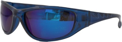 Derry Sports Sunglasses