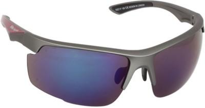 Lee Cooper Wrap-around Sunglasses
