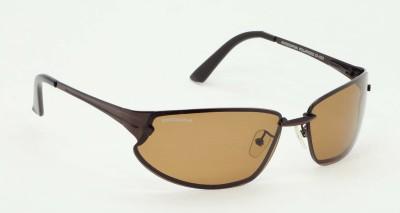 Rhodopsin Stylish Sports Sunglasses