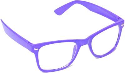 CANDYBOX Neo Wayfarer Sunglasses