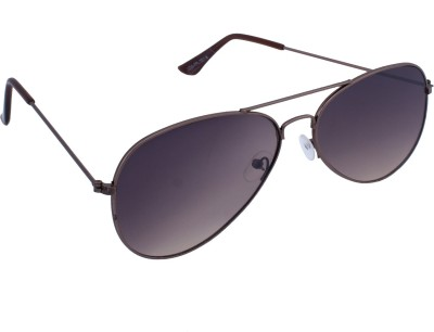 Gordon G-109 Aviator Sunglasses