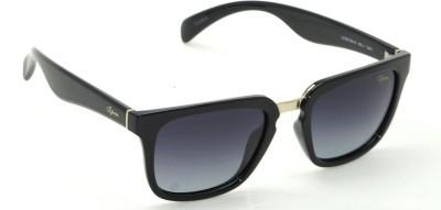 IZARRA Polorized Wayfarer Sunglasses