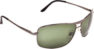 Apex Style N luxury Aviator Sunglasses