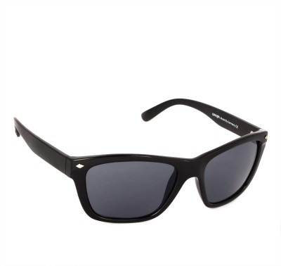 Concepts Wayfarer Sunglasses