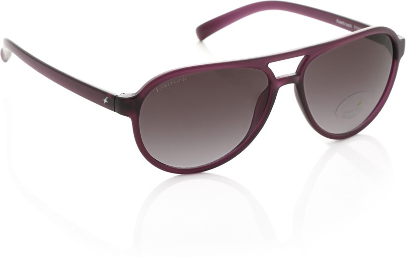 Deals | Fastrack, IDEE... Mens Sunglasses