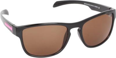 Lee Cooper Wayfarer Sunglasses