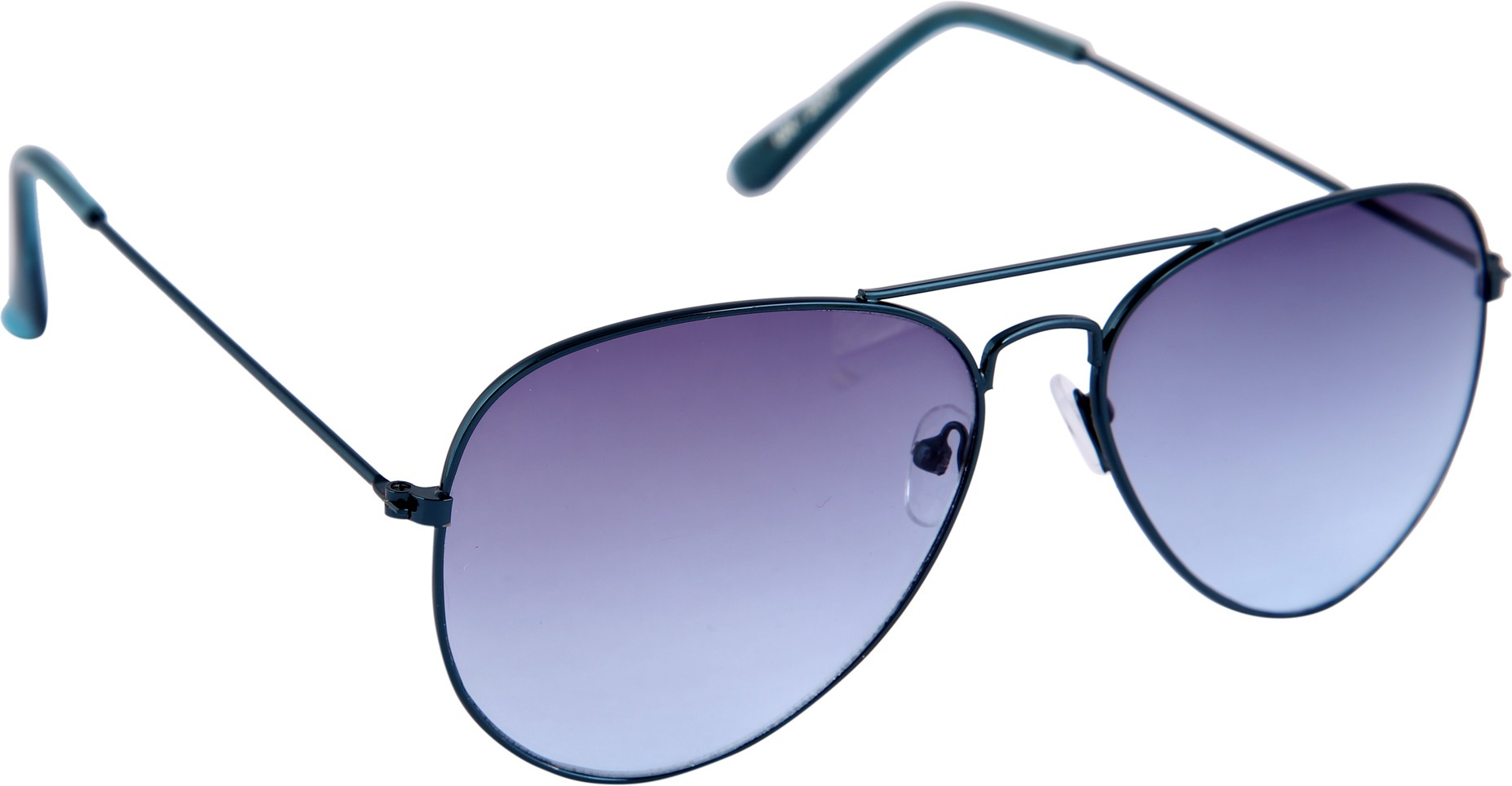Deals - Delhi - Abster & more <br> Aviator Sunglasses<br> Category - sunglasses<br> Business - Flipkart.com