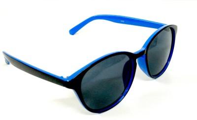 viaano Cat-eye Sunglasses
