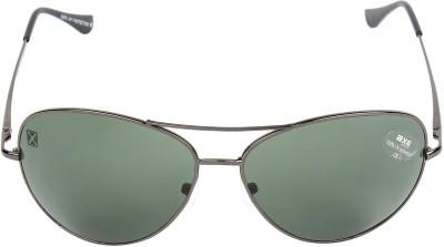 AXE style X0501SG Aviator Sunglasses