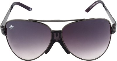 Omnesta 2matgreen Aviator Sunglasses