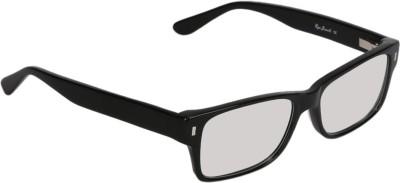 Accurate Opticals Wayfarer Sunglasses