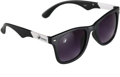 Rinoto Wayfarer Sunglasses