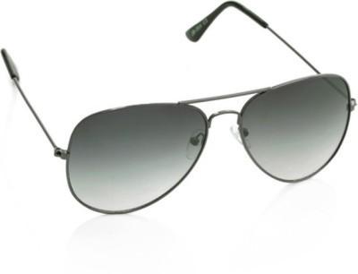 HH Aviator Sunglasses