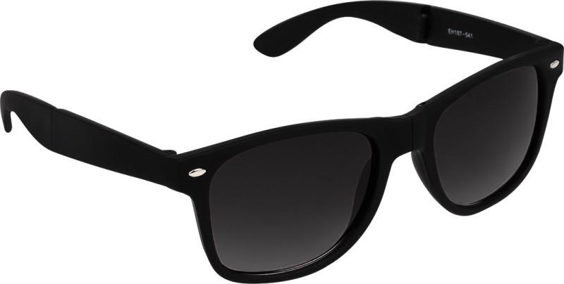 Estyle Wayfarer Sunglasses